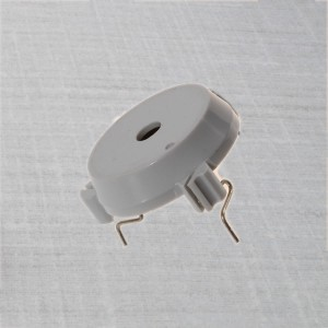 SELF-DRIVE PIEZO ELECTRIC BUZZER