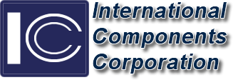International Components Corporation